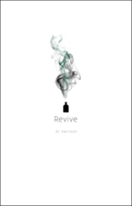 revive_website_cover